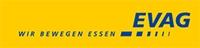 Referenzen Essener Verkehrs AG