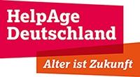 HelpAge_Deutschland_Logo