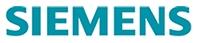 Referenzen Siemens