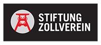 Referenzen Stiftung Zollverein