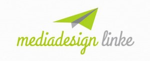 Mediadesign Linke Netzwerkpartner
