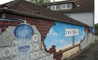 Install GmbH