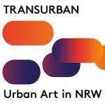 Transurban Urban Art Festival